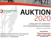Aalborgauktion 2020