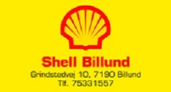Shell Billund 242x130