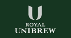 Royal Unibrew 242x130